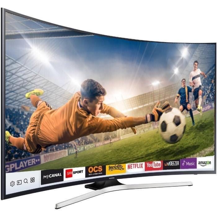 achat vente televiseur cdiscount sur