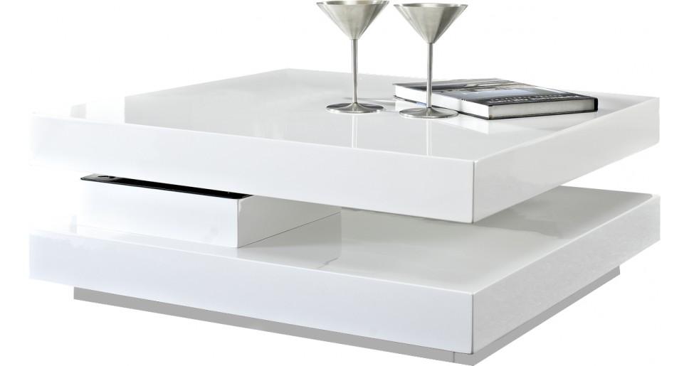 table basse destock meubles