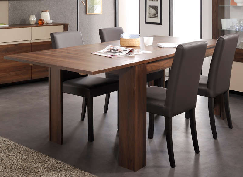 table extensible salle a manger