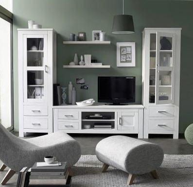 meubles tv 3 suisses meuble tv okyl
