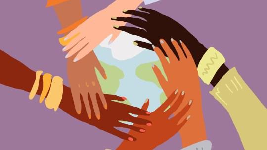 """Oggi la """"Dichiarazione universale dei diritti umani"""" compie 72 anni"""