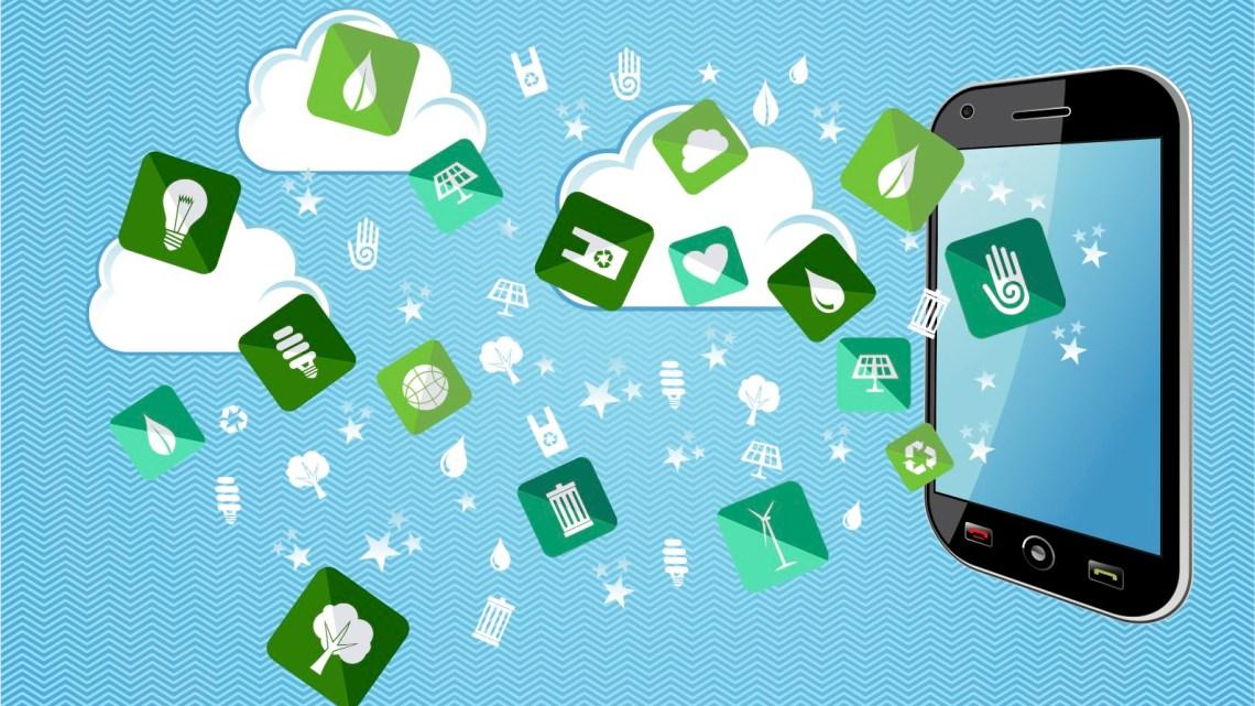 """""""AWORLD"""", l'app che ci aiuta a salvare il Pianeta"""
