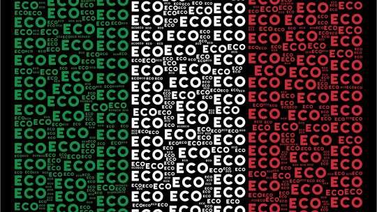Cos'è il nuovo Ministero della transizione ecologica? Il sogno di un'Italia verde!
