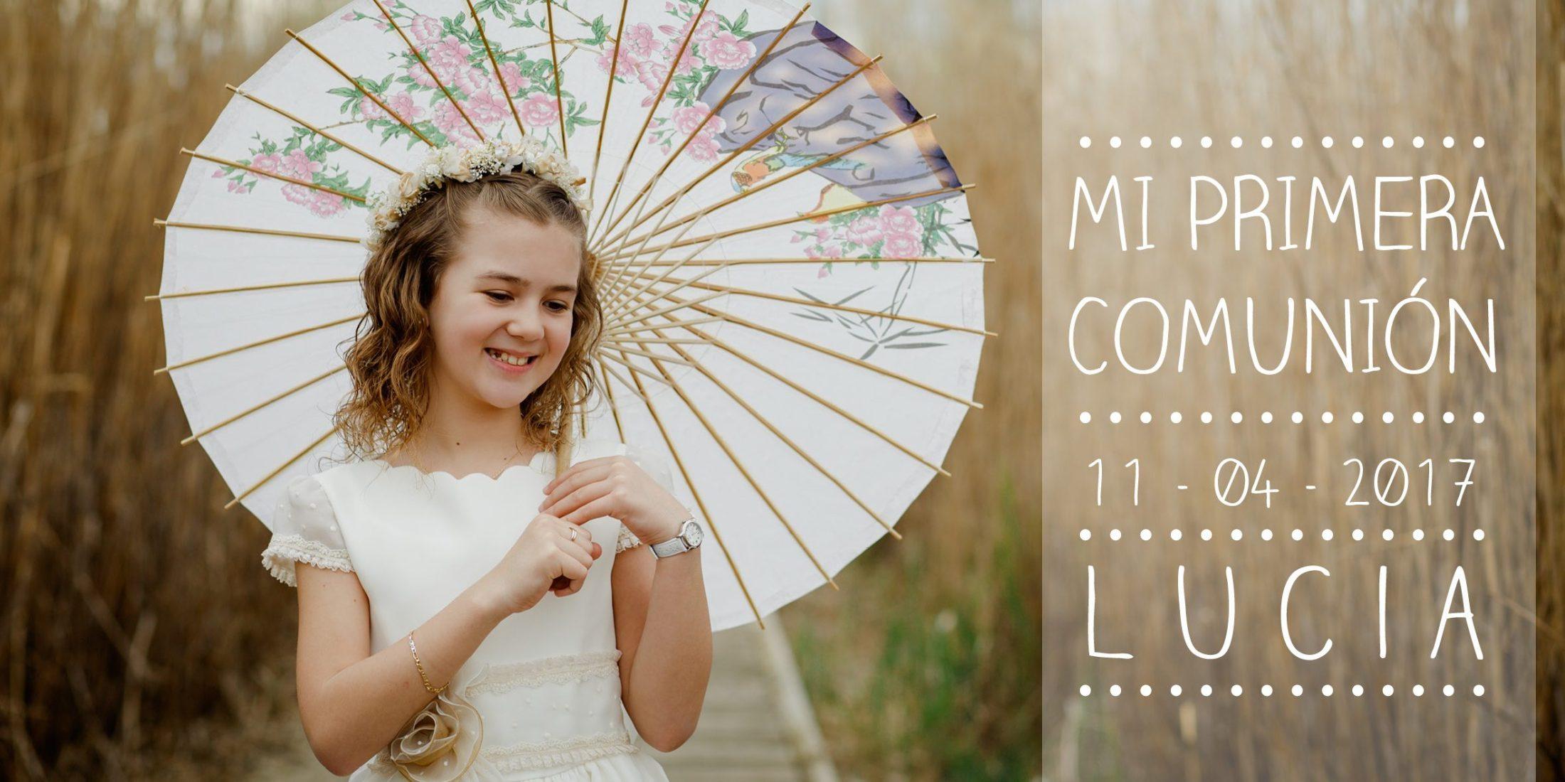 comunion_10x20-12