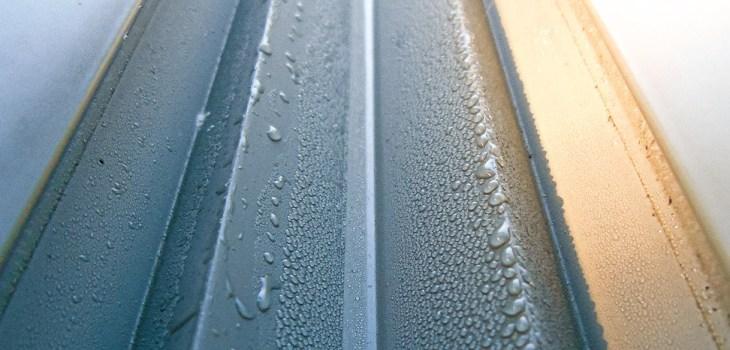 Ventilatiekanalen verzinkt, sendzimir verzinkt, sendzimir verzinkt staal | Ventilatie Techniek Brabant