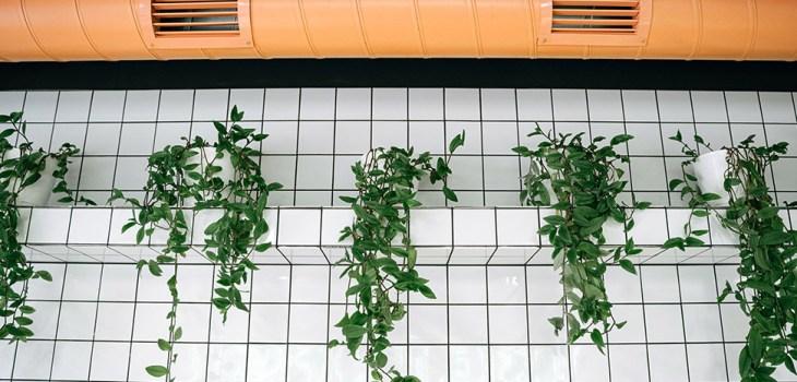 Ventilatieroosters kiezen, ventilatierooster in luchtkanalen | Ventilatie Techniek Brabant