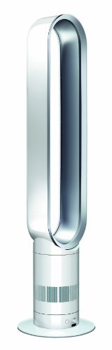 Dyson Air Multiplier AM07 Turmventilator