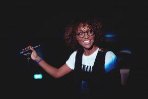 Senhit Live_foto di Serena Chiavelli (8)