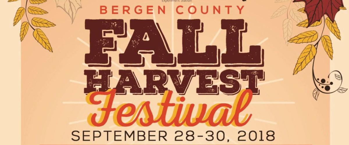 Fall-Harvest-Fest-2018-slider