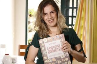 Projeto Rita Lobo