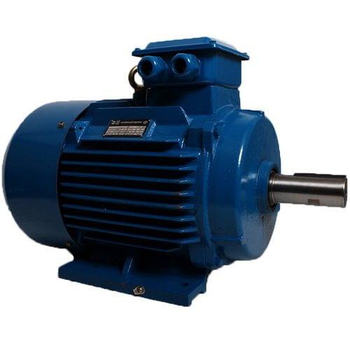 АИР200L4 (АИР 200 L4) 45 кВт 1500 об/мин