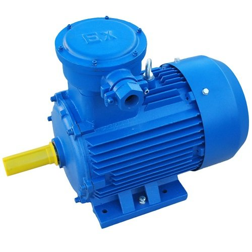 АИМ280S6 (АИМ 280 S6) 75 кВт 1000 об/мин
