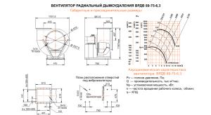 ВРДВ 89-75 №6,3
