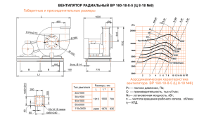 ВР 160-18 (Ц8-18) №8