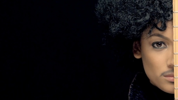prince-breakfast-can-wait-video-teaser-600x337