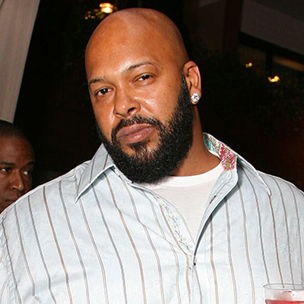 Suge Knght_
