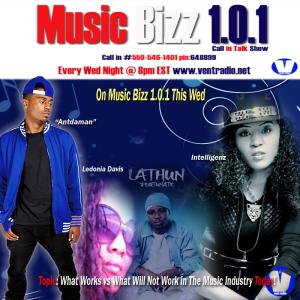 Musicbizz101flyer4