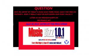 musicbizz101show2banner