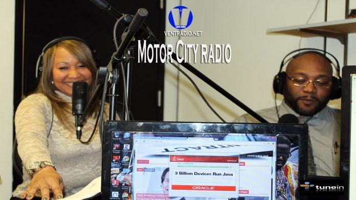 Motorcity2