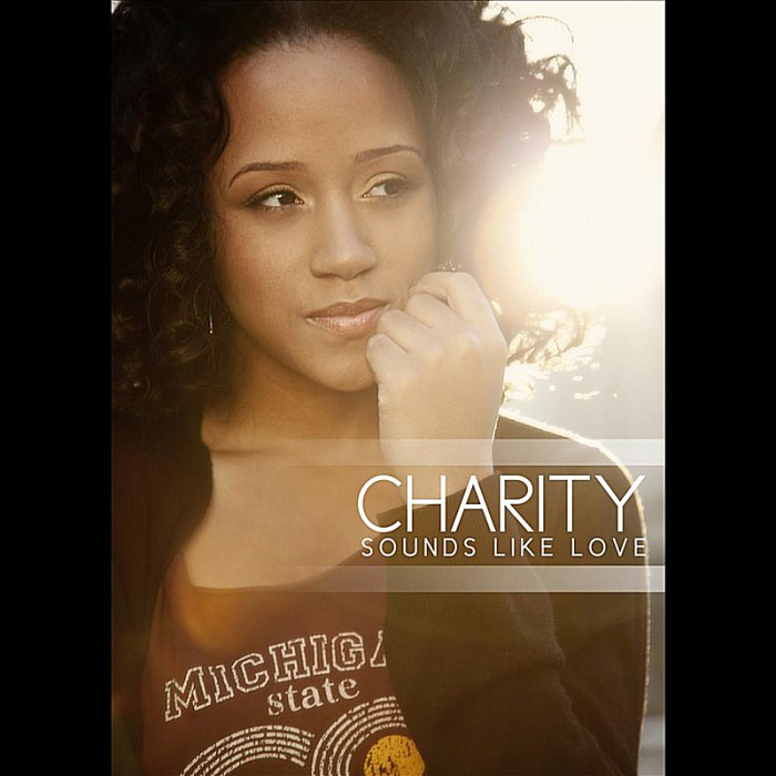 Charity-SoundsLikeLove