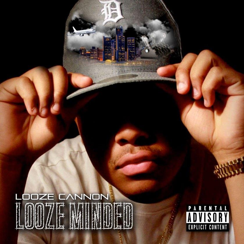 Loozemindedfront