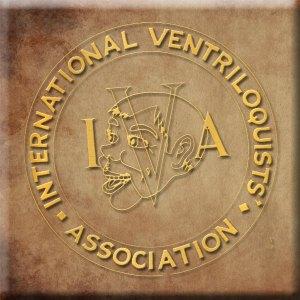 International Ventriloquists' Association - I.V.A. - IVA