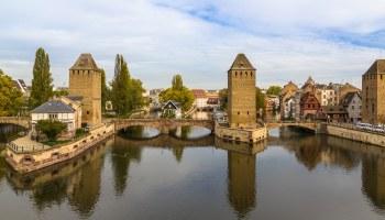 alsace-strasbourg-barrage-vauban