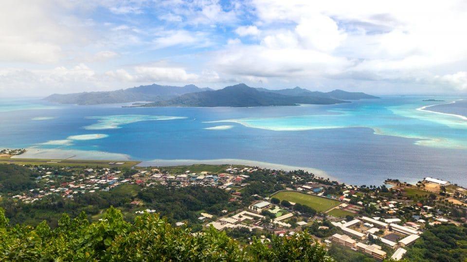 polynesie-raiatea-10