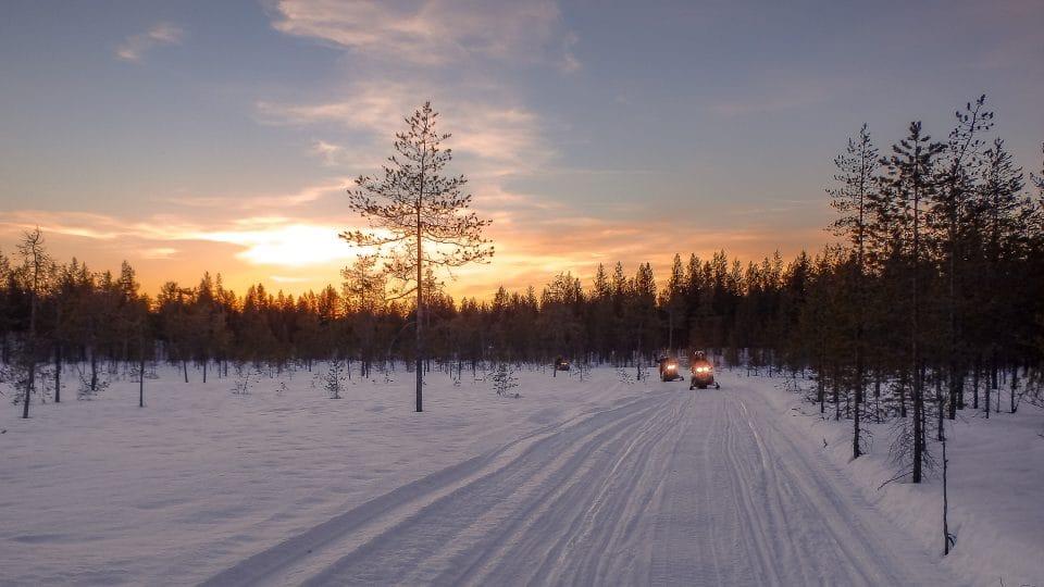 finlande-laponie-47