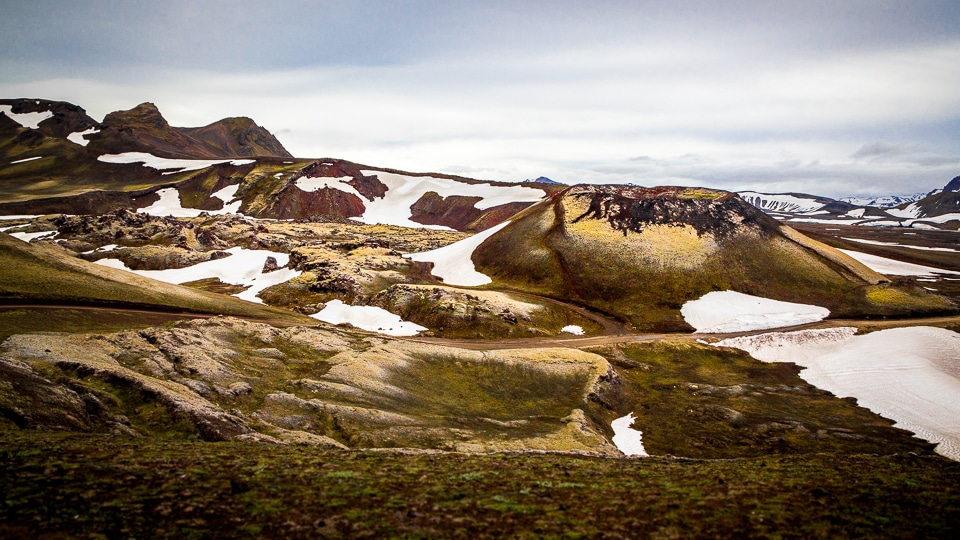 islande-landmannalaugar-02