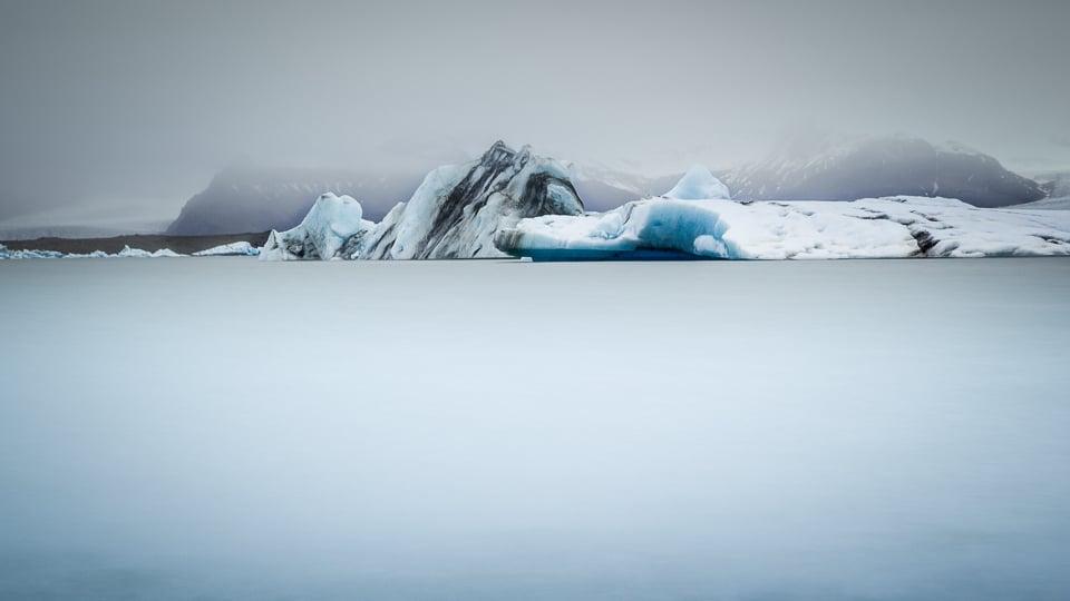 islande-ete-jokulsarlon-vatnajokull