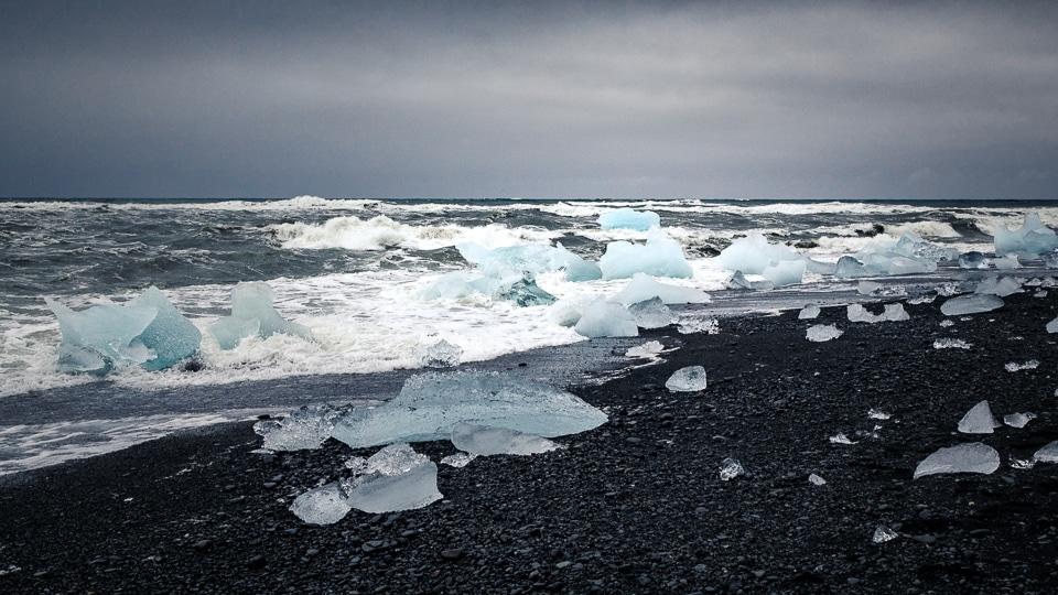 islande-ete-jokulsarlon-15bis