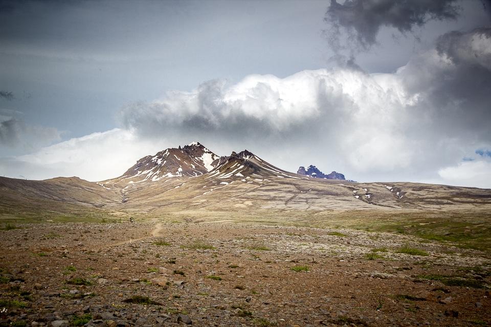 islande-skaftafell-11