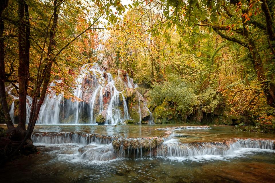 Jura-autumn-cascade-arbois