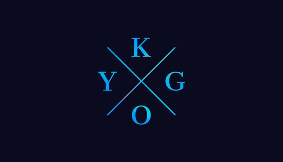 Kygo Release New Single Stay