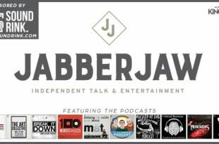JabberJaw Media