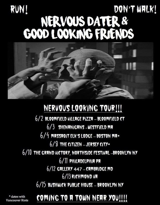goodlookingfriendstour