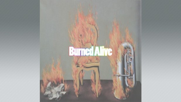 tehon-burned-alive
