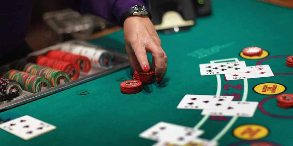 Gtr55 online casino: Enjoy free Baccarat casino - Baccarat