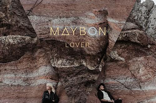 Maybon