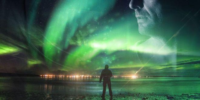 Richard Durand is back with his latest single 'The Air I Breathe' ile ilgili görsel sonucu