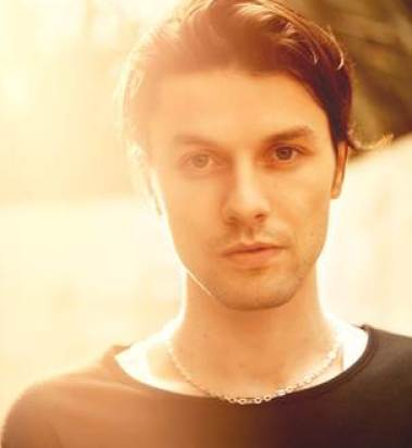 JAMES BAY RELEASES NEW SINGLE AHEAD OF SUPPORTING THE