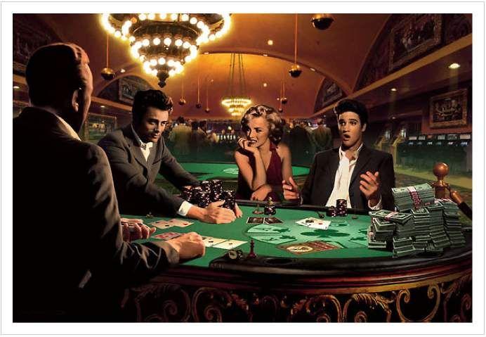 Poker deity patin a roulette soy luna taille 27