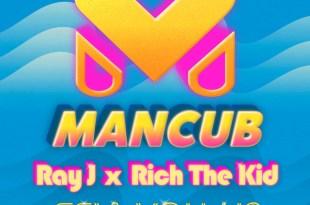 ManCub