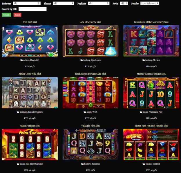 Online casino 1500 покер онлайн 2014 года