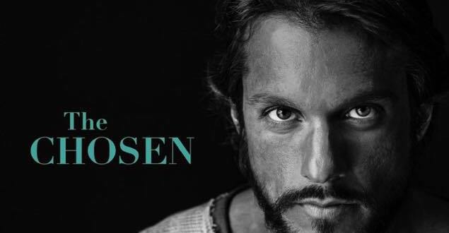 The Chosen Releases Official Trailer and First Episode for Free
