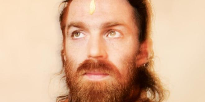 Nick Murphy Shares New Single with Zane Lowe (Listen); 'Run Fast Sleep Naked' Out This Friday
