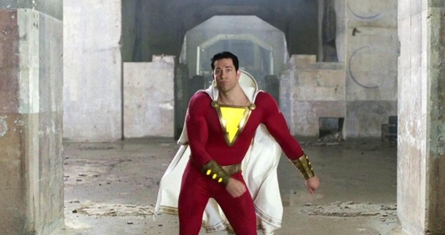 Shazam! Review: Why DC's Lightest Film Is Their Best One Yet?