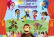 LIVEWIRE Festival announces 'Milkshake! Live – Milkshake Monkey's Musical!'