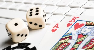 Will The Rising Trend of Online Gambling Continue in the Future?